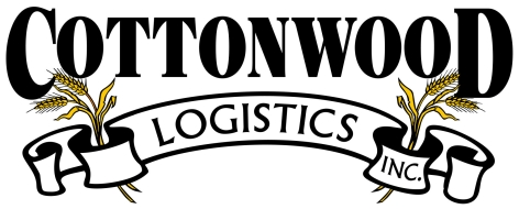 Cottonwod Commodities Inc.